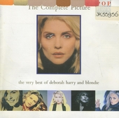 The complete picture : the very best of Deborah Harry and Blondie