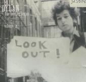 Rare and unreleased 1961-1991 [1 disc edition]