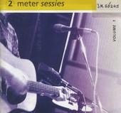 Twee Meter Sessies. vol.1