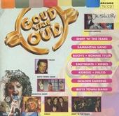 Goud Van Oud. vol.1 arcade tv-cd