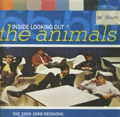 Inside looking out - the 1965/66..