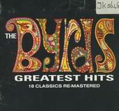 Greatest hits : 18 classics