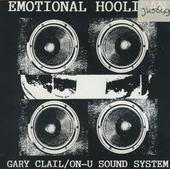 Emotional hooligan
