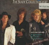 The Slade collection 1981 - 1987