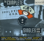 The compl.singles 1959/68. vol.2