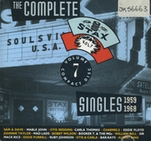 The compl.singles 1959/68. vol.7