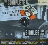 The compl.singles 1959/68. vol.8