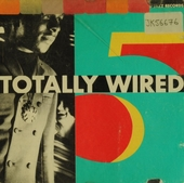 Totally wired : a collection from Acid Jazz. Vol.5