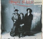 Charles & Les Lulus