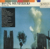 Moving soundtracks. Vol. 1