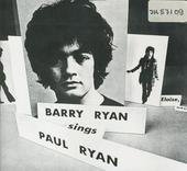 Sings paul ryan