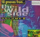 The wild side. vol.1 - tv cd