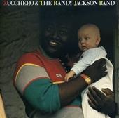 Z. Fornaciari & Randy Jackson Band