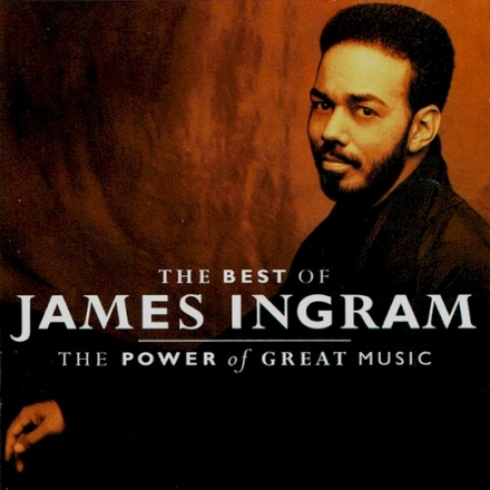 The power of great music - best of