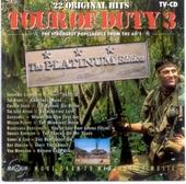 22 original hits. vol.3 tv-cd