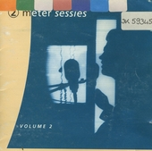 2 Meter Sessies. vol.2
