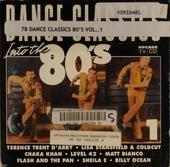 Into the 80's. vol.1