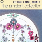 The ambient coll.. vol.3 - various