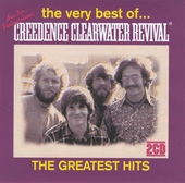 The very best of - the gr.hits