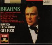 Concerto pour piano no.1, op.15