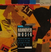 Hannovermusik