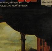 Prelude baroque. Vol. 6