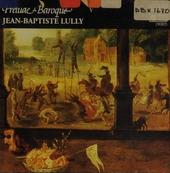 Prelude baroque. Vol. 5