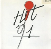 Hit '91
