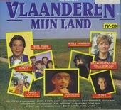 Vlaanderen mijn land. Vol. 1