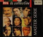 Rtl - la collection