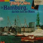 In Hamburg da bin ich zu Haus