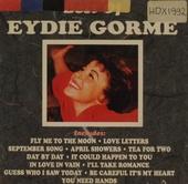 Best of Eydie Gorme