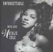 Unforgettable - with love