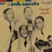 Swing high, swing low 1936 - 1940