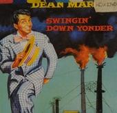 Swinging' down yonder