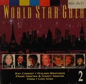 World Star Gala. vol.2 - tv cd