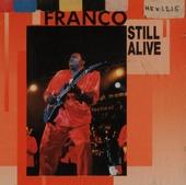 Franco still alive - 1987