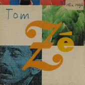 The best of Tom Ze