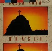Bossa nova Brasil