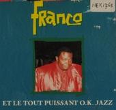 Et le Tout Puissant O.K. Jazz