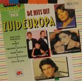 Hits Uit Zuid-Europa