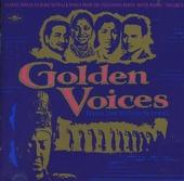 Movie Mahal : Golden voices