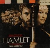 Hamlet : original motion picture soundtrack