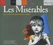 Les misérables : originele Nederlandstalige versie