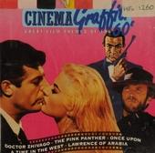 Cinema graffiti 60's