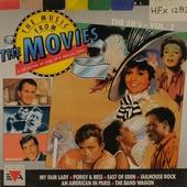 The 50's -. vol.2