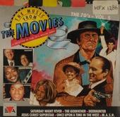 The 70's -. vol.5