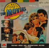 The 70's -. vol.6