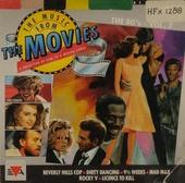The 80's -. vol.7