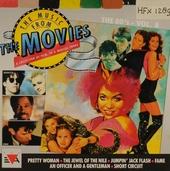The 80's -. vol.8